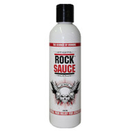 Rock Sauce Topical Heat Cream 240ml;