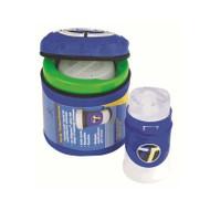 USL Ice Up Portable Massager