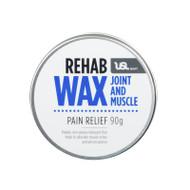 USL Sport Rehab Wax 90gm