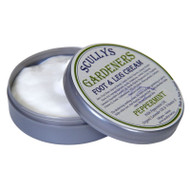 Scullys Gardeners Foot & Leg Cream