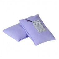 Scullys Lavender Relief Pack