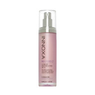 Innoxa Restore Ultra Lift Moist Lotion SPF15 50ml