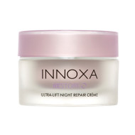 Innoxa Restore Ultra Lift Night Repair Creme 50ml