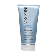 Innoxa Super Sensitive Creme Cleansing Milk 150ml