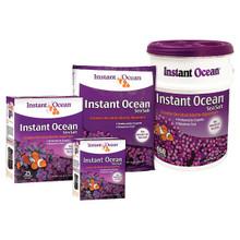 Instant Ocean Salt Mix
