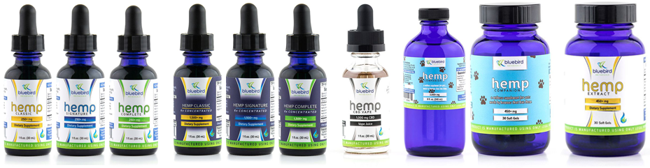 bluebird-botanicals-cbd-products.png