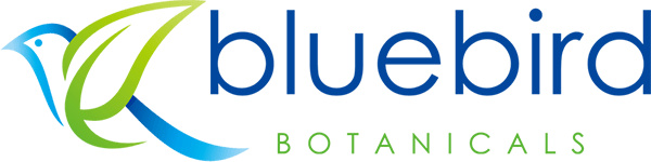bluebird-cbd-oil-products-crystal-lake-il.png