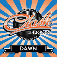 Dawn Clash ELiquid