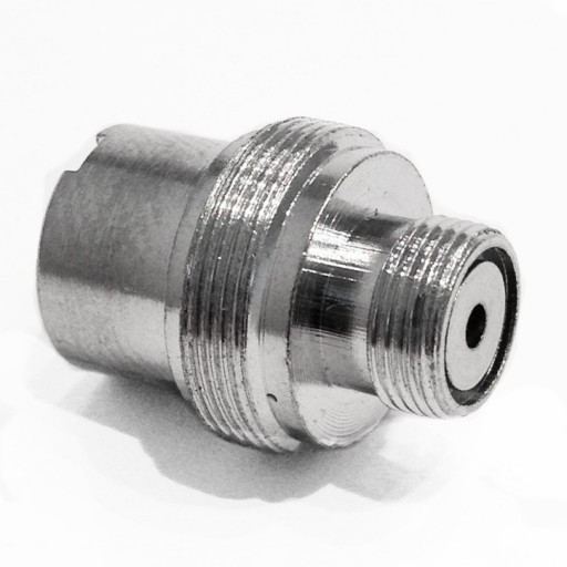 510 To Ego Adapter thread