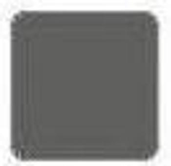 ThermoFlex Sport Storm Grey 13.75in x 1 foot