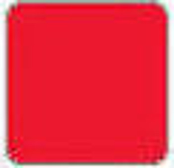 ThermoFlex Sport Red 13.75in x 1 foot