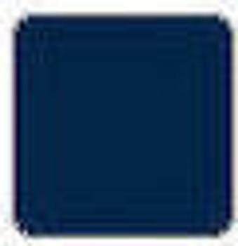 ThermoFlex Sport Navy Blue 13.75in x 1 foot
