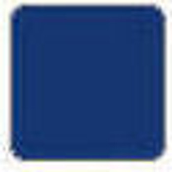 ThermoFlex Sport Royal Blue 13.75in x 1 foot