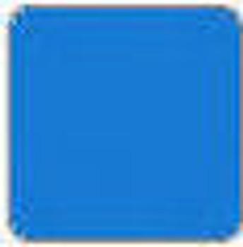 ThermoFlex Sport Columbia Blue 13.75in x 1 foot