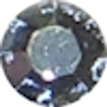 50 gross 20ss Silver Rhinestud