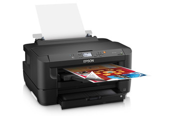 Transfer Magic Deal 22 for the Epson WF-7110