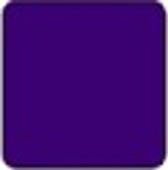 "Alpha Premium Vinyl Royal Purple 15"" x 15' roll"