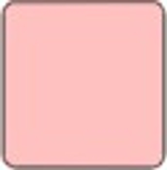 "Alpha Premium Vinyl Pink 15"" x 15' roll"