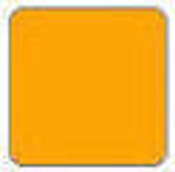 DecoFlock E Athletic Gold sheets