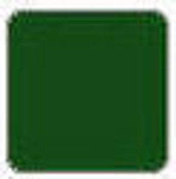 DecoFlock E Kelly Green sheet