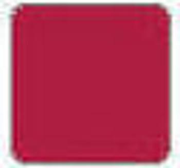 DecoFlock E Magenta sheet
