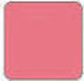 DecoFlock E Medium Pink sheet