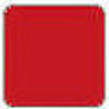 DecoFlock E Red sheet