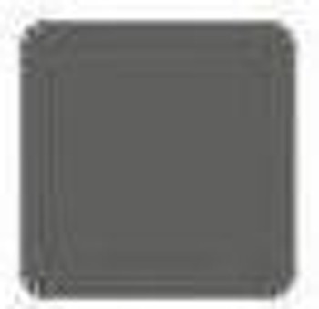 DecoFlock E Grey sheet