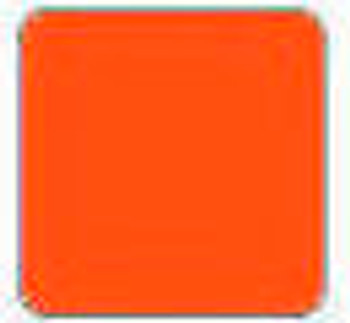 "ThermoFlex PLUS Orange roll 15"" x 15'"