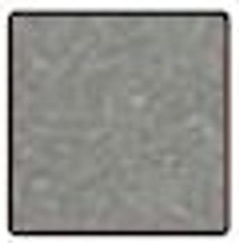 """ThermoFlex PLUS Graphite roll 15"""" x 15'"""