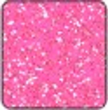 """Metal flake Pink sheet 15"""" x 12"""""""