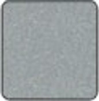 "ThermoFlex PLUS Antique Silver sheet 15"" x 12"""
