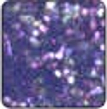 "Metal flake Purple roll 15"" x 15'"