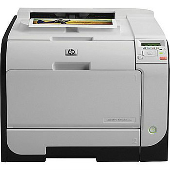 LASER Sublimation Magic Deal 27s for the HP LaserJet Pro400 (M451)