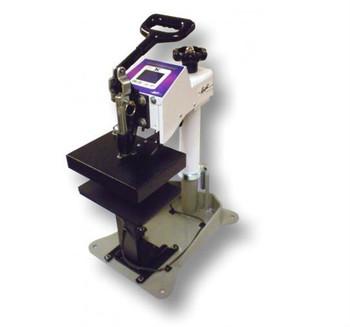 """DC8 6"""" x 8""""  Digital Combo Heat Press"""