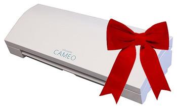 Christmas CAMEO Package