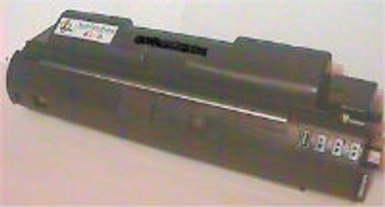 120g Sublimation Cartridges