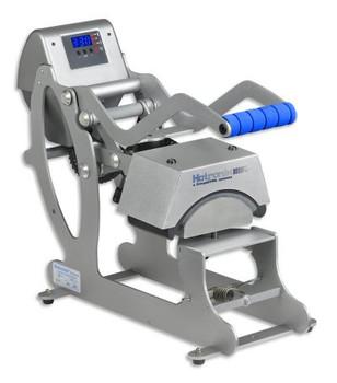Hotronix Digital Auto Cap Press