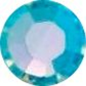 Aquamarine 16ss 10 gross