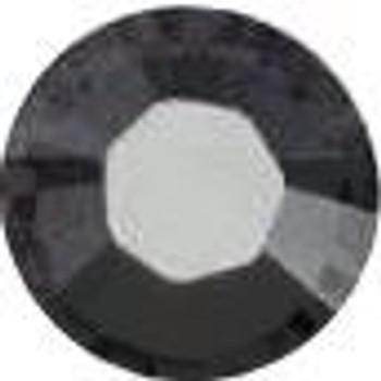Black Diamond 16ss 10 gross