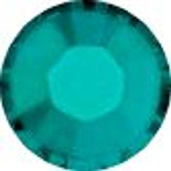 Blue Zircon 16ss 10 gross