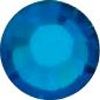 Capri Blue 16ss 10 gross