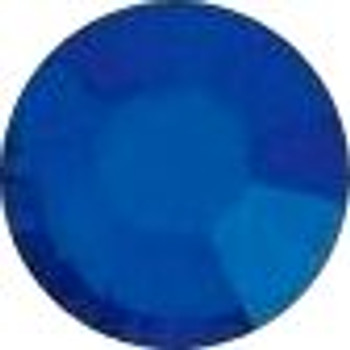 Cobalt Blue 16ss 10 gross