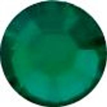 Emerald 16ss 10 gross