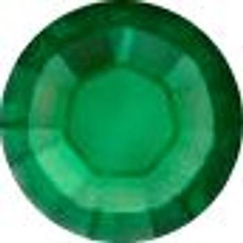 Green 16ss 10 gross