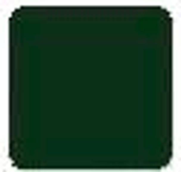 "ThermoFlex PLUS Forest Green roll 15"" x 15'"