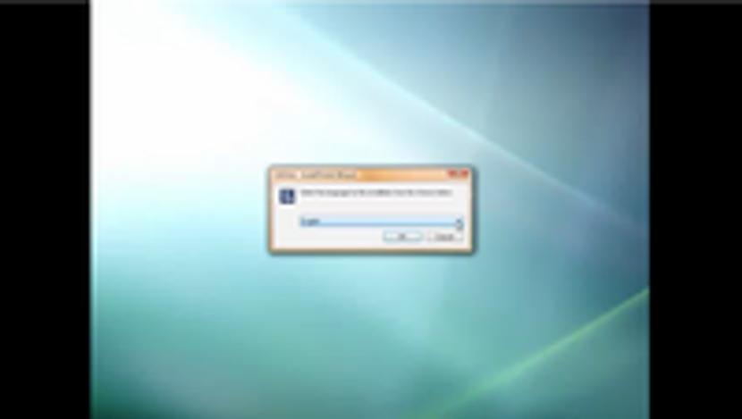 i-DesignR Pro Software Videos