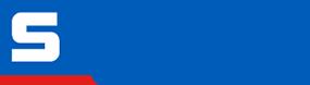 logo-stahlsid.png
