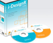 i-DesignR Lite by Graphtec