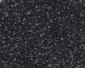 "GlitterFlex Ultra Black 15"" x 15' roll"